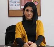 KUZEY KIBRIS - Vazgeçilmez Yönetim Fonksiyonu Açıklaması Halkla İlişkiler