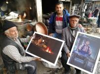FOTOĞRAF SERGİSİ - Adıyaman Kültürünü Bugünlere Taşıyanlara Jest