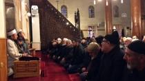 SALİM USLU - 'Afrin İçin Sefer Ve Zafer Duası'
