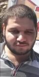 BAHÇELİEVLER - Aniden Yere Yığılan Genç Öldü