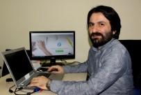 OTOMASYON - Araştırmacıların İşini Kolaylaştıracak Yazılım