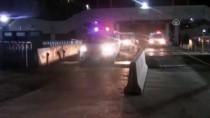 Başkentte Aranan 52 Kişi Yakalandı