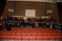 HIZMET İŞ SENDIKASı - Belsan'da Toplu Sözleşme Sevinci