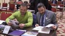 BULGARISTAN - Bulgar-Türk İş Forumu