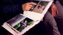 DİYABET HASTASI - DİYABETLİ HAYATLAR- 'İğneler Canımı Acıtıyor Kalbim Parmak Uçlarımda Oluyor'