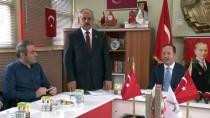 Edirne'deki 32 Şehitlik Gün Yüzüne Çıkarılacak