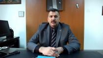 BİTLİS - Elazığ 'Yavru Balık' Üretim Merkezi Oldu