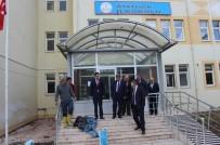 FETÖ'nün Pansiyonu Atatürk İlkokulu Oldu