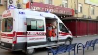 Gaziantep'te Feci Kaza Açıklaması 1 Ölü, 6 Yaralı