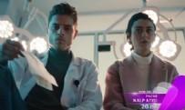 Kalp Atışı Dizisi - Kalp Atışı 27. Yeni Bölüm Fragmanı (21 Ocak 2018)