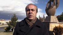 EBEVEYN - Kapadokya Yarıyıl Tatiline Hazır