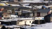 Kars'ta Karbonmonoksit Zehirlenmesi Açıklaması 2 Ölü