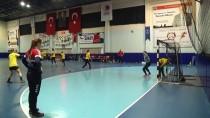 NORVEÇ - Kastamonu Belediyespor'un Rakibi Byasen Handball Elite