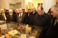 MAHALLİ İDARELER - MİS Yönetim Kurulu'ndan Kent Müzesi'ne Tam Not