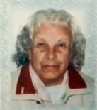ÇILINGIR - Norveçli Kadın Evinde Ölü Bulundu