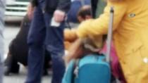 KURTKÖY - Pendik'te Zincirleme Kaza Açıklaması 2 Yaralı