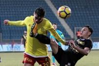 Süper Lig Açıklaması Osmanlıspor Açıklaması 0 - Evkur Yeni Malatyaspor Açıklaması 0 (Maç Sonucu)
