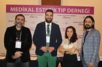 PLASTİK CERRAHİ - Türkiye'de Kaportacıya Saç Ektiriliyor