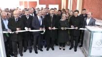 Türkşeker Piyasaya Daha Küçük Paketlerle Giriyor