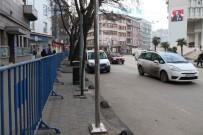 BAŞBAKANLIK - Zonguldak'ta Başbakan Hazırlığı