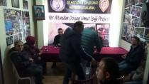 Zonguldak'ta Madende Ölenlerin Yakınlarına Kamuda İstihdam Hakkı Açıklaması