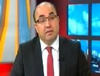 POLİS AKADEMİSİ - Batı medyası Afrin operasyonuna nasıl bakıyor?