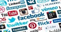 BULGARİSTAN CUMHURBAŞKANI - Bulgaristan Cumhurbaşkanı'nın Sosyal Medya Hesabı Hacklendi