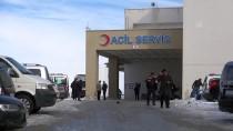 TABUR KOMUTANLIĞI - GÜNCELLEME- Bitlis'te Operasyondaki Askerlerin Üzerine Çığ Düştü Açıklaması 5 Şehit, 12 Yaralı