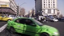 MOTOSİKLET KAZASI - İran'da Trafik Kazalarının Bilançosu Ağır
