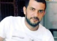 EGE ÜNIVERSITESI - İzmir'de Silahlı Çatışma Açıklaması 1 Ölü, 3 Yaralı