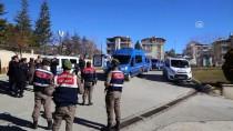 Karaman'da Foseptik Çukurunda Bulunan Ceset