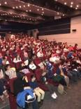 ANİMASYON FİLMİ - Nilüfer Belediyesi'nden Öğrencilere Karne Hediyesi