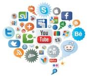 TÜRK CEZA KANUNU - Sosyal Medyadan Provokatif Eylem Çağrılarına Soruşturma