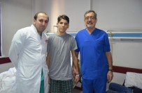 Trabzon Sağlık Turizmine Ev Sahipliği Yapıyor