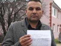 EMEKLİ UZMAN ÇAVUŞ - Uyuşturucu satıcılarını dövdü, 1.5 yıl hapis cezası aldı