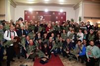 ASKERİ OPERASYON - 2. Uluslararası Türk Dünyası Sanat Çalıştayı Başladı