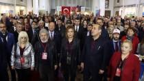 ASKERİ OPERASYON - 2. Uluslararası Türk Dünyası Sanat Çalıştayı