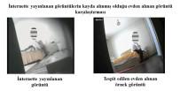 EMNİYET TEŞKİLATI - Baykal İle Eski MHP'li Yöneticilere Yönelik 'Kaset Kumpası Davası' Başladı