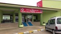İNFAZ KORUMA - Cezaevindeki Üretimden 3 Milyon Liralık Ciro