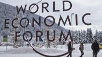 ARJANTİN DEVLET BAŞKANI - Davos Zirvesi Yarın Başlıyor