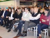 VELI TOPLANTıSı - 'Eğitimde fırsat eşitliği yaratmaya çalışıyoruz'