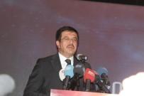 Ekonomi Bakanı Nihat Zeybekci Açıklaması
