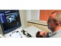 ŞEKER ORANI - Füzyon Biyopsi ile prostat kanserinde erken tanı