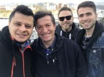 AYDER - Karadeniz'den Yeni Bir Fenomen Doğuyor