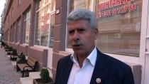 Mardin'de Muhtarlara Ofis