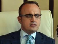 CHP - Muharrem İnce'ye AK Parti'den sürpriz destek