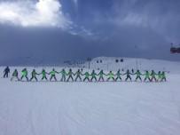 BEDEN EĞİTİMİ ÖĞRETMENİ - SANKO Okulları 5. Kayak Kampı Tamamlandı