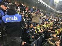 SOSYAL PROJE - Vanlı Öğrencilerin İstanbul Ve Çanakkale Gezisi