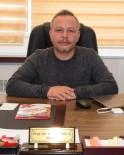 TÜRK DIL KURUMU - 10. Uluslararası Dünya Dili Türkçe Sempozyumu'na ESOGÜ Ev Sahipliği Yapacak
