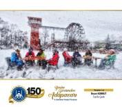RıDVAN SEZER - Adapazarı Belediyesi Fotoğraf Yarışması Sonuçlandı